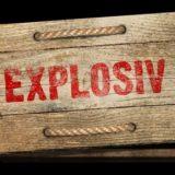 Gebäudeversicherung – Schäden durch Explosionen